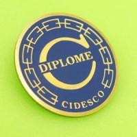 エステティック国際資格CIDESCOの紹介